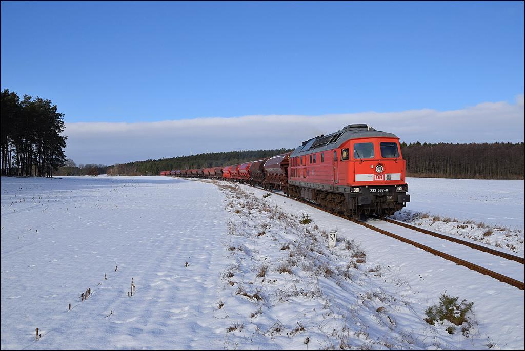 http://bilder.kayn.de/winter/DSC_21399.jpg